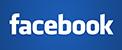 Urmariti-ne pe Facebook
